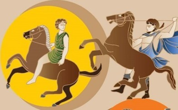 Μουσείο Ακρόπολης: Ελεύθερη είσοδος για οικογένειες την 28η Οκτωβρίου | Η Πληροφορική σήμερα! | Scoop.it