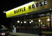 Teachers as Technology Trailblazers: Formative Assessment: What's Your Waffle House? | PLNs for ALL | Scoop.it