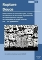 Les 10 bonnes résolutions pour être plus agile en 2013 ~ Part I | Morisseau Consulting | Web Side Story | Scoop.it