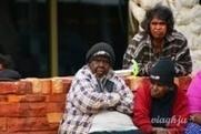 Espérance de vie: écart inacceptable entre aborigènes et autres Australiens | Histoire culturelle - Normes et pouvoirs, pratiques et sensibilités | Scoop.it