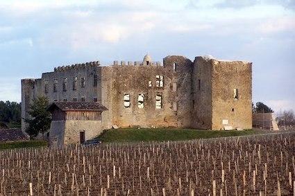 Bordeaux heading for 'collective suicide' | Vitabella Wine Daily Gossip | Scoop.it