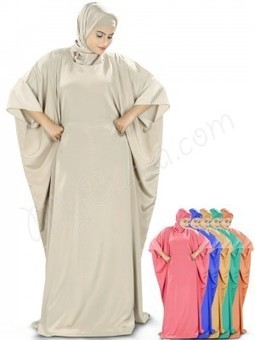 Buy Kaftans & Caftans Dresses, Plus Size Silk & Cotton Kaftans for Sale - Mybatua.com | Abaya Online Collection | Scoop.it