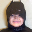 Make-A-Wish® Greater Bay Area : Miles' wish to be Batkid | Marketing | Scoop.it