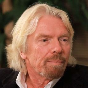 Branson: I think Steve Jobs' approach usually does not work [VIDEO] | Digital-News on Scoop.it today | Scoop.it