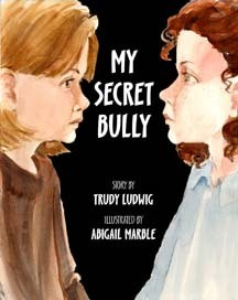 Storytime Standouts | My Secret Bully – Exposes Emotional Bullying on the Playground and at School | Resources for Early Literacy | Bullying & Relational Aggression | Scoop.it