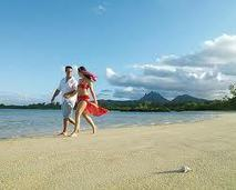 Mauritius Honeymoon | Mauritius Beaches | Mauritius Attractions | World Tourism | Scoop.it