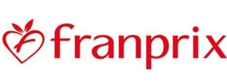 Franprix sur l'autoroute / Les actus / LA DISTRIBUTION - LINEAIRES, le mensuel de la distribution alimentaire | Le BCC! InfoMarques - Toute l'actualité des marques et des enseignes | Scoop.it
