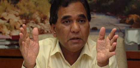 Parlement : Anil Bachoo annonce que le système de péage sera subventionné | Nouvelles Tendances du Marketing | Scoop.it