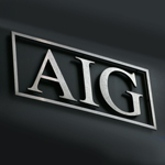 AIG in the news again as it faces another difficult decision | Insurance insights | Scoop.it