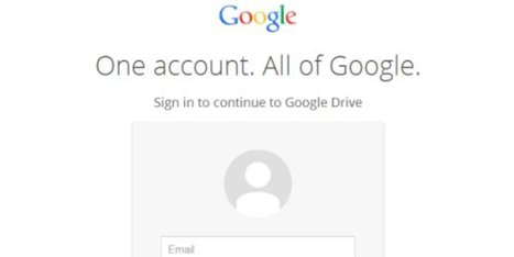 There's A New Scam To Steal Your Gmail Info, And It's Hard To Catch | Life @ Work | Scoop.it