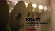 Kraft podcast: Dansa på deadline | Hälsokunskap kurs 2 | Scoop.it