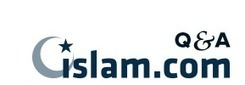 Islam.com Q&A Forum: Questions and Answers on Islam - Islam.com Q&A Forum: Questions and Answers about Islam | islam | Scoop.it