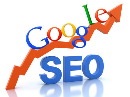 SEO Services Improve Ranking of Your Busines | Turnover Web Blogs | Scoop.it