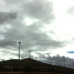 Las renovables abastecen 70 por ciento consumo eléctrico de Portugal - ecooo: participa en la revolución solar   Renovables   Scoop.it