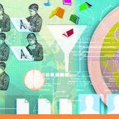 Le prof, clé de voûte des meilleurs systèmes | Technologies numériques & Education | Scoop.it