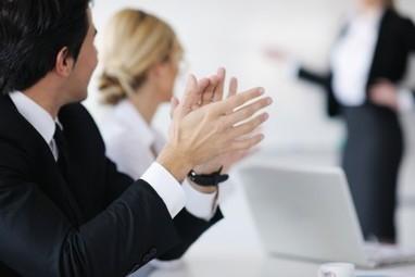 10 outils web à connaitre pour booster vos présentations | Formation aveyron CRP | Scoop.it