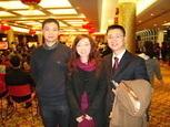 Tianyun Gao | Tianyun Gao | Scoop.it
