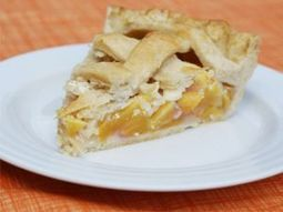 Mealy Pie Crust - delicious food from Montenegro   Recipes and Foods   Scoop.it