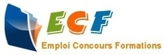 GHRS recrute Commercial 06/11/2013   ECF RSS   Scoop.it