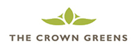 Apartments in Hinjewadi Pune | The Crown Greens | Scoop.it