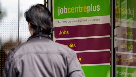 English, do you speak it? UK govt mulls tightening welfare benefits ...   language policy   Scoop.it