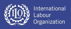 (EN) (FR) (DE) (ES) (RU) (PDF) - Occupational Safety and Health Glossary   ilo.org   Occupational health, safety, and ergonomics   Scoop.it
