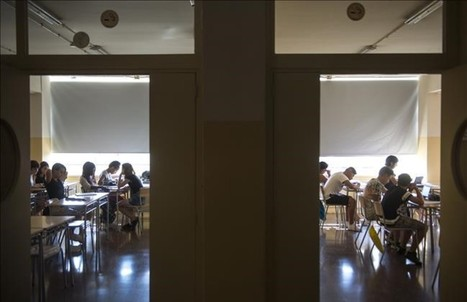 La educación del siglo XXI requiere valores éticos - entre-todos - El Periódico | Formación, tecnología y sociedad | Scoop.it