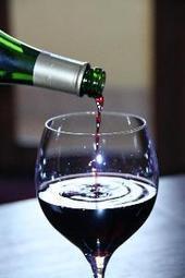 Beneficios del vino tinto para las mujeres   eHow en Español   Todo sobre vinos   Scoop.it