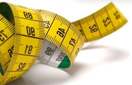 Las métricas más importantes en el marketing de contenidos | Big Data | Scoop.it