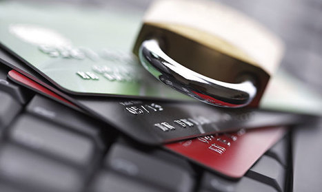 How to use customer profiling to reduce online credit card fraud - Securepay | baby boomer entrepreneurs | Scoop.it