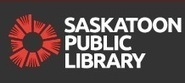 Saskatchewan: Saskatoon Public Library Dedicates Space for Truth and Reconciliation | LibraryLinks LiensBiblio | Scoop.it