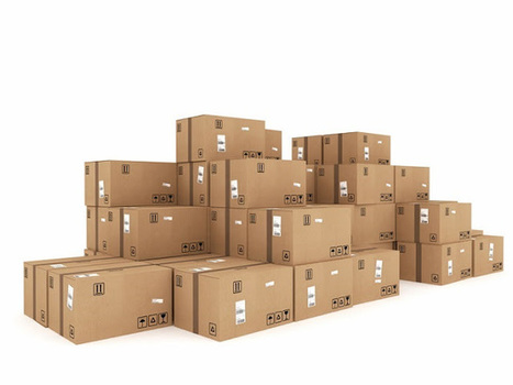 Use the Cardboard Packaging Boxes | Boxpack Packaging | Scoop.it