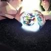 DESTOCKAGE MANGAS - Petites Annonces - Nautiljon | Manga DDr | Scoop.it