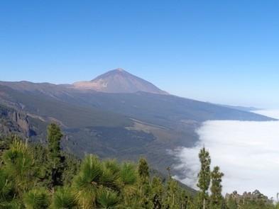 Teneriffa-Reisetipps für besondere Abenteuer auf der Insel | Urlaub | Scoop.it