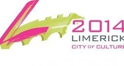 The Limerick City of Culture shambles | Pop Life | Limerick City of Culture 2014 | Scoop.it