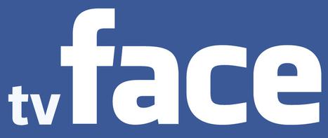 Facebook y la #SocialTV | Televisión Social y transmedia | Scoop.it
