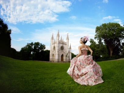 10 Ways To Make Your Fairy Tale Dream Come True [EXPERT]   Christina Young   YourTango   Morning Radio Show Prep   Scoop.it