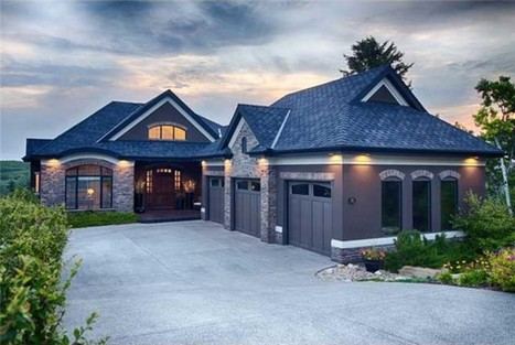Calgary inner city homes for sale   Stress Free Home Buying   Scoop.it