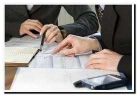 Strategic Public Relations | Business Public Relations Agency Delhi | Scoop.it