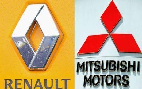 Automobile : Renault-Nissan et Mitsubishi scellent une nouvelle ... - Le Parisien | Automobile | Scoop.it