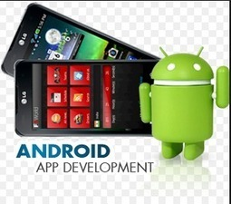 Android App Development Companies Services | Coldfusion Developer India | Scoop.it