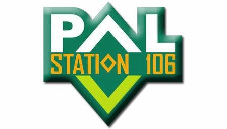 Pal Station | Online Canlı Radyo Dinle | Scoop.it