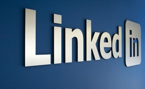 Comment bien utiliser LinkedIn en 10 conseils - Business O Féminin | Business story | Scoop.it