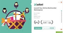 Yo!KartReviews: Overview, Pricing and Features | Latest News and Event | Scoop.it