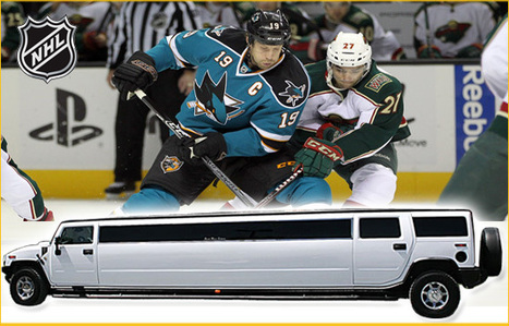 Bay Area Tailgating Limo Service, Bay Area Tailgating Limousine | Bay Area Limousine Services | Scoop.it