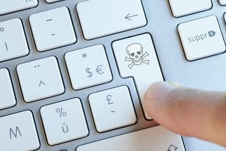 Notion de la vulnérabilité : sécurité du système informatique | Security Informatique | Scoop.it