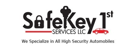 Expert key service by Safekey in Forest Hills, NY. | SafeKey | Scoop.it