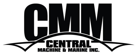 Why Quality is a Given for Established Ontario Machine Shop Welders | Central Machine and Marine | Scoop.it
