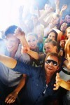 Where's Waldo? or Why You Should Document All Your Live Shows | DIY Musician | Music Evolution News... | Scoop.it