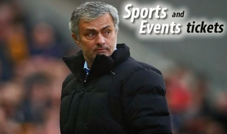 Chelsea are in the Best Form to Win League Title: Jose Mourinho | Premier League Updates | Scoop.it